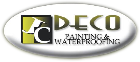 Painter Paint Contractors Commercial Residential Painting Weston Pembroke Pines Coral Gables